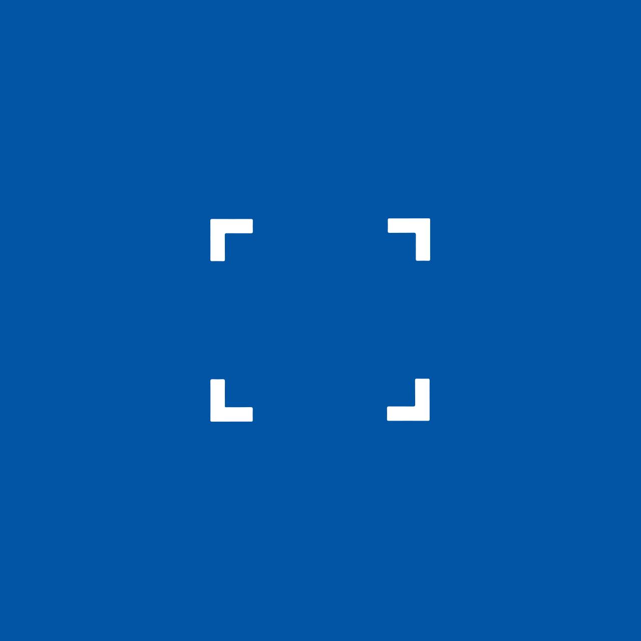 Logo - Business Financial Management - Startup CFO - Entrepreneur Consulting - Clarityfi