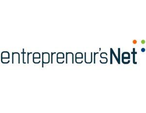 Network for Entrepreneurs