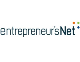 Network for Entrepreneurs