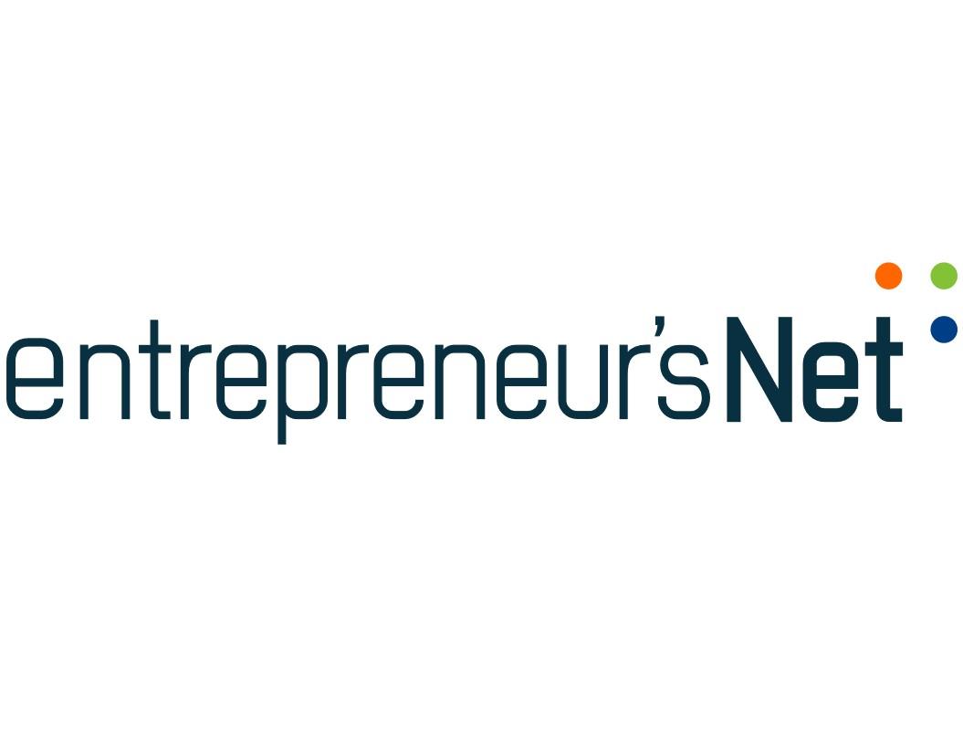 Entrepreneur Network - CEO Mastermind Group - Peer Advisory Group - Clarityfi