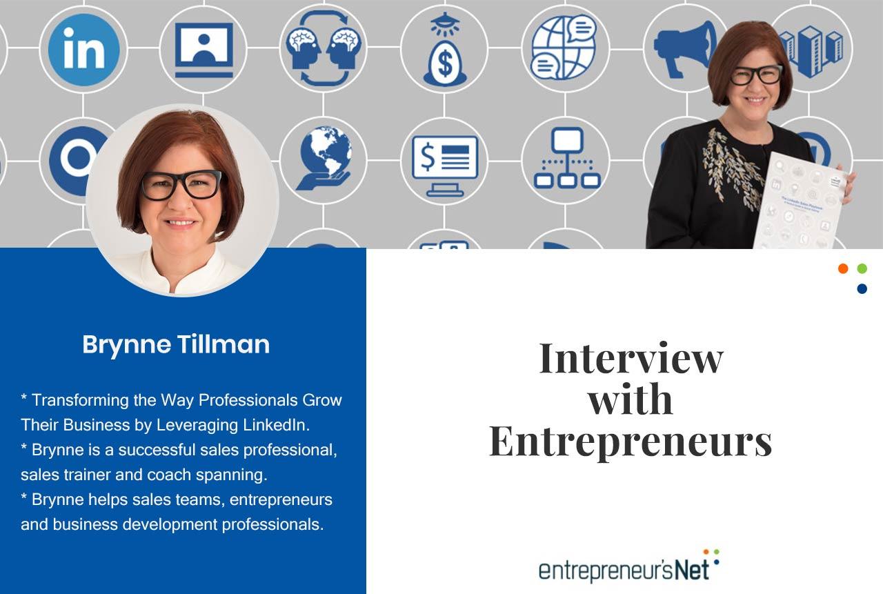 Entrepreneur Consulting - Entrepreneurs Organization - CEO Mastermind Group - Clarityfi