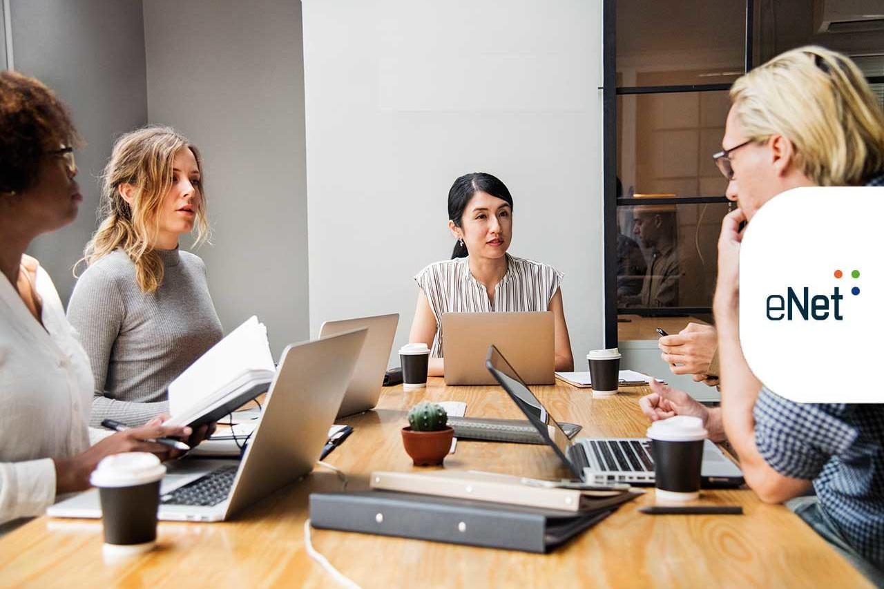 Business Financial Management - Entrepreneur Consulting - Startup CFO