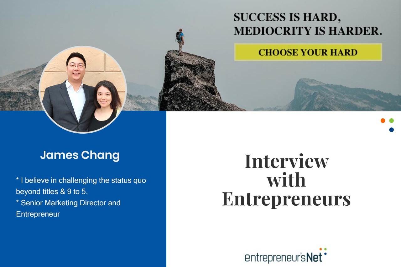Entrepreneur - Business Entrepreneurship - Small Business Advisory Firm - Clarityfi
