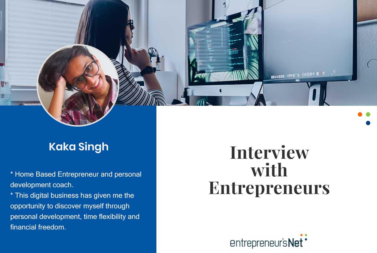 Successful Entrepreneurs - Entrepreneurial Skills - Entrepreneur Network - Clarityfi